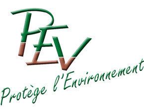 P.E.V. Environnement